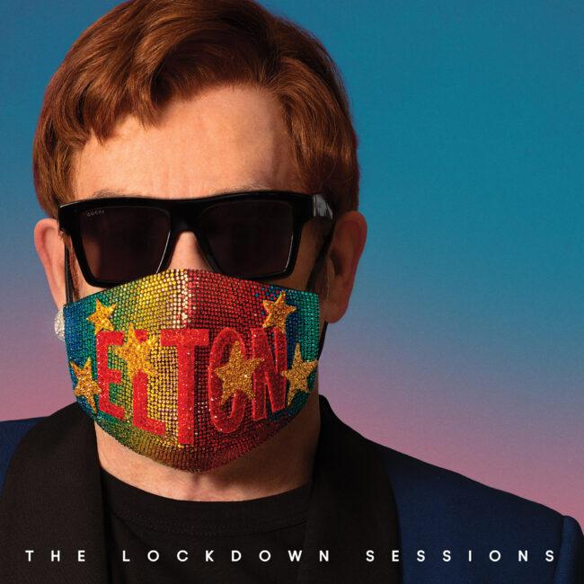Life Magazin, Elton John